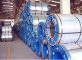Bobine dell'acciaio del galvalume di prezzi competitivi