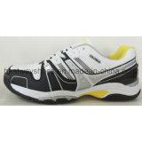 حارّ عمليّة بيع رجال أحذية [سبورتينغ] أحذية