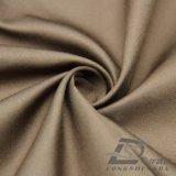 Вода & Ветр-Упорной напольной Sportswear ткань 100% Pongee полиэфира жаккарда Twill вниз сплетенная курткой (53257)