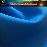 volles stumpfes Taslan gesponnenes Nylongewebe des Kleid-200d*320d (R0167)