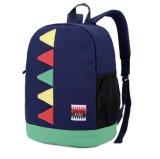 Soem-Schultaschen-Kind-Schule-Beutel für Kursteilnehmer-Kinder