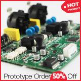 Tarjeta de circuitos impresos aprobada del prototipo de la UL RoHS Fr4