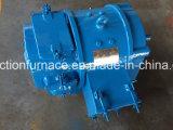 Motor de corriente continua sin cepillo de alta potencia directo de la fábrica