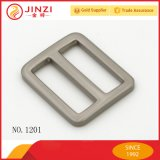 Sacs à main de haute qualité Boucles de ceinture carrées Pièces pour sacs Décoration