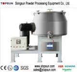 Mezclador de calidad superior de la capa del polvo