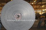 Bande de conveyeur à plusieurs fils de polyester avec la bonne qualité et le prix concurrentiel