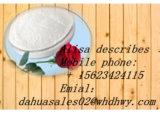 Methotrexate API Китая Suppy 59-05-2 Methotrexate