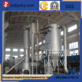 Xsg Series High Quality Spin Flash Drying Equipment