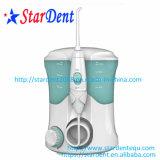 Agua dental Flosser del modelo nuevo del producto dental