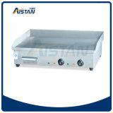 Par exemple 24 gauffreuses électriques de table de gril de plaque plate de vente chaude d'usine