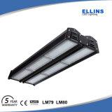 クリー族のフィリップスLEDチップ産業200W LED高い湾ライト
