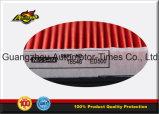 Fabricante 16546-ED500 del filtro de aire para Tiida