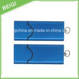 Movimentação de alta velocidade do flash do USB do costume com preço de fábrica