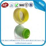 Distributeur de poignées en plastique extensible pour 100 mm Mini Roll