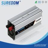 C.C. de Suredom 1500W de la fábrica al inversor solar de la potencia del coche de la CA