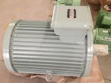 генератор энергии ветра 60kw60rpm