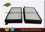 Filtro quente 68111091A0 09ap000962 da cabine da venda para Ssangyong