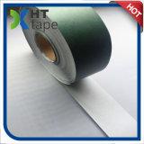 Papel da isolação da cevada, especificações customizáveis do papel da cevada
