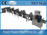 De Machine van de Verpakking van de Plasticine van de Jonge geitjes van de hoge snelheid
