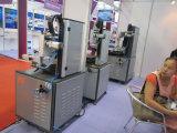 TM 5070b 단 하나 자동 귀환 제어 장치 자동적인 편평한 수직 정밀도 스크린 인쇄 기계