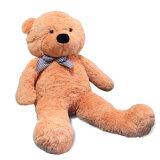 Le grand ours de peluche d'ours de nounours d'aperçu gratuit a bourré l'ours géant de peluche de jouet d'ours de tailles importantes