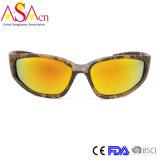 رجال [فشيون دسنر] رياضة يستقطب [تر90] نظّارات شمس (14355)