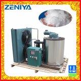 Nuevo resistente a la máquina de hielo de la corrosión/al fabricante
