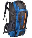 Caminhando o curso Backpacks o saco dos esportes para ao ar livre