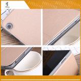 для крышек кожи Flip случаев таблетки Huawei для пусковой площадки M3 Lite 8.0 средств Huawei