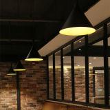 A HOME decorou as luzes de suspensão S3258 do pendente do alumínio