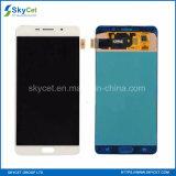 Handy LCD-Bildschirm für Screen-Bildschirmanzeige der Samsung-Galaxie-A9100