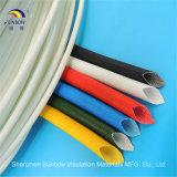 Стеклоткани электрических оборудований верхнего качества 4kv Sunbow втулка гловальной изолируя