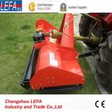 잔디밭 트랙터 (EF95)를 위한 싼 농기구 도리깨 잔디 깎는 사람