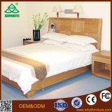 Modern Five Star Hotel Bedroom Furniture Set
