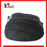 напольный черный мешок седловины перемещения для мотоцикла