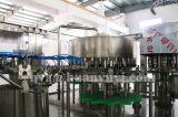 machine de remplissage de l'eau potable 10000-12000bph/machine de remplissage liquide