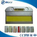 Cavitação RF emagrecimento 6 em 1 Multifuncional Beauty Machine IPL