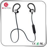 Véritables écouteurs sans fil pour la vente en gros et l'OEM