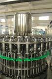 Haustier-Flaschen-heiße Saft-Füllmaschine mit Nizza Preis (18000-20000bph)