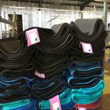 EVA 거품 장이 공장 가격 EVA 거품 플라스틱에 의하여 도매로 시트를 깐다