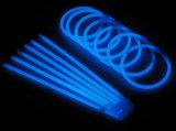 Standard di RoHS del Ce Assorted braccialetti Premium del bastone di incandescenza di Lumistick usato per il concerto ed i partiti