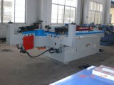 De Buigende Machine van pvc (GM-Sb-114NCB)