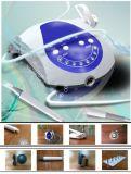 Оборудование СИД ультразвуковое Piezo Пересчетк-Стелла зубоврачебной поставкы медицинское