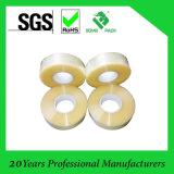 工場低価格の熱い溶解の付着力のシーリング自己BOPPテープ