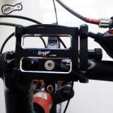 درّاجة [هندلبر] قابل للتعديل لأنّ [سمرتفون]