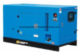 1000kVA 800kw Cummins Serien-Dieselgenerator-Sets (JP-C20kw-1000kw)