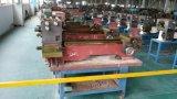 C6266 Cq6280 수평한 선반 기계 선반 기계, 기계 선반, 감응작용 강하게 하는 공작 기계