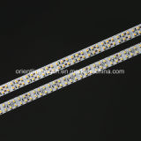 Striscia impermeabile di SMD1210 (3528) IP66 LED