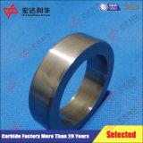 De professionele Aangepaste Ringen van het Carbide met Uitstekende kwaliteit