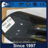 De hoge Film van de Bescherming van de Verwerping van de Hitte Auto Nano Ceramische UV